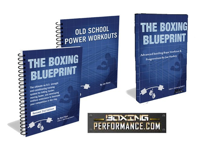 Boxing Strength, Body Composition, Ectomorph, Ko power, Speed training Secrets Finally Revealed