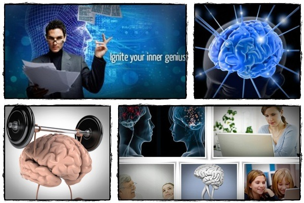 ZOX Pro Brain Training | Photographic Memory | Accelerate Neuroplasticity | Speed Read | ZOX Pro Brain Training | Photographic Memory, Speed Reading | Accelerate Learning to Over-Achieve