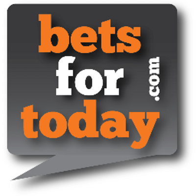 Bets For Today Review – Home Of Great Sports Tipsters