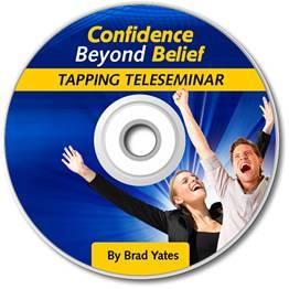 Confidence Beyond Belief – Brad Yates [Honest Review]
