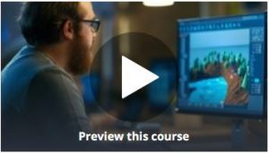 [Udemy Coupon] Learn 2D Game Design – For beginners