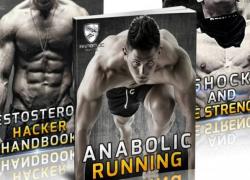 Anabolic Running [Honest Reviews]