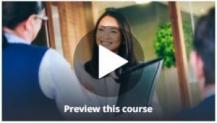 [Udemy Coupon] Modern Job Interview Preparation, Tips & Tricks Masterclass