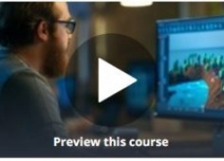 [Udemy Coupon] Inkscape for Beginners: Learn the tools & tricks