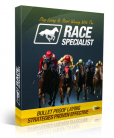 Race Specialist Review – Racing Experts