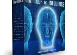 The Code of Influence Review – How To Influence The Mind Of Anyone