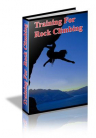 Training for Rock Climbing [Honest Review]