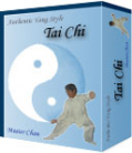 Authentic Tai Chi [Honest Review] – Best Tai Chi Video Lessons