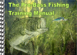 Bass Fishing Tips & Techniques [Honest Review]