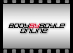 BodyByBoyle Online – Becoming a High-Performance Athlete [Honest Review]