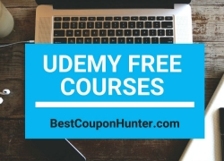 [Udemy Online Courses Free] – English A2 Pre-Intermediate Course