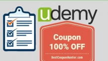 [Udemy Discount Coupon] – Break The Mould