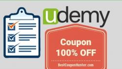 [Udemy Specials] – TOGAF 9 Part 2 (Certified – OG0-092) practice Exam – 2018