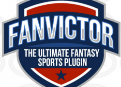 Fan Victor – The Ultimate Fantasy Sports Plug-in [Honest Review]