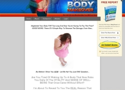 No Excuses Body Makeover: Fat Loss Membership [Honest Review]