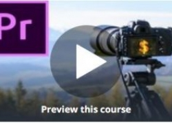 [Udemy Coupon] Adobe Premiere Pro 2019: Zero to Hero|Earn Money by Video