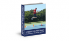 Volleyball Training Programs – Top 1 Strength Program [Honest Review]