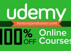 [Get Udemy Courses For Free] – Udemy SEO Crash Course Udemy SEO for Instructors -Unofficial