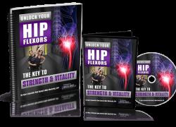 Unlock Your Hip Flexors [Honest Reviews]