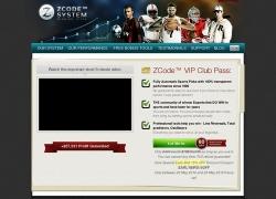ZCodo System [Honest Reviews]